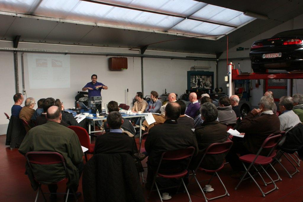 technische-meeting-mg_6304